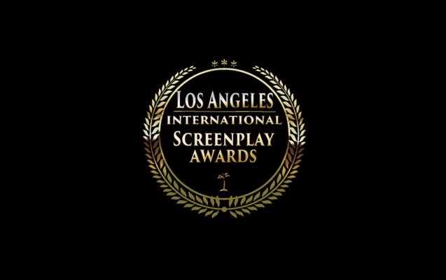 Los Angeles International Screenplay Awards
